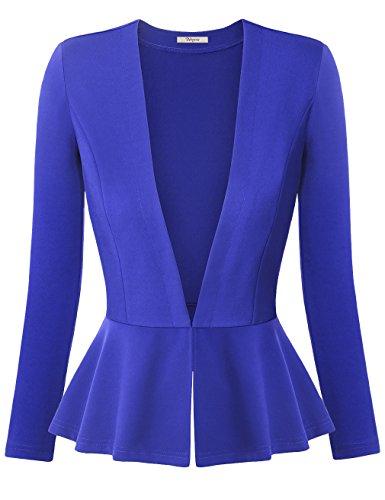 blazers-for-juniorbebonnie-women-long-sleeve-peplum-v-neck-buttons-business-casual-suit-separates-ja
