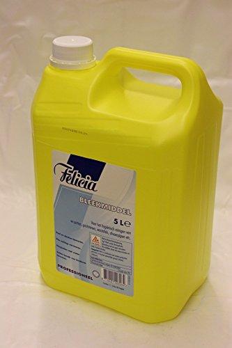 felicia-bleekmiddel-5l-bouteille-deau-de-javel