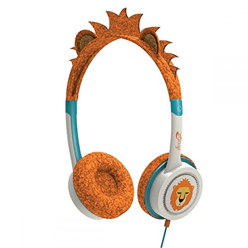 iFrogz-IFLRCH-PKT-Little-Rockers-Costume-Headphones