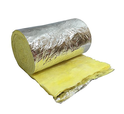 thermwell-products-12x15-fbg-insulation-sp55-pipe-insulation