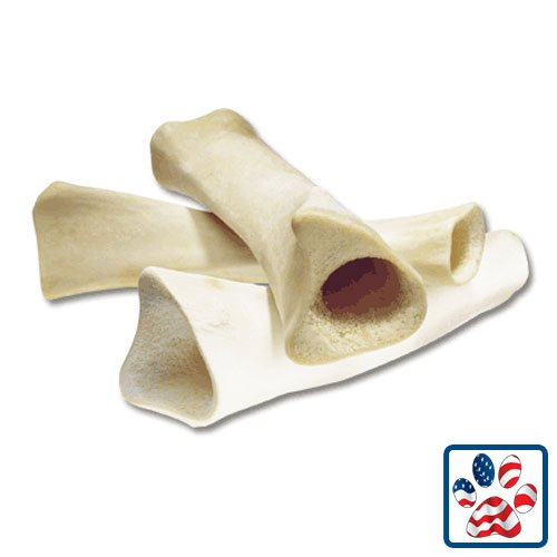 Large Bones For Dogs To Chew