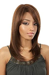 Motown Tress - Synthetic Wig - Susie Color 613