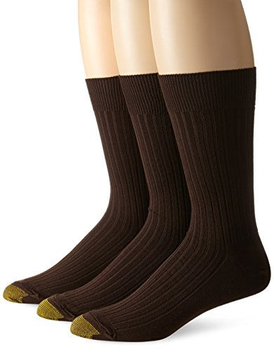 gold-toe-mens-canterbury-dress-sock-brownsock-size-10-13-3-pack