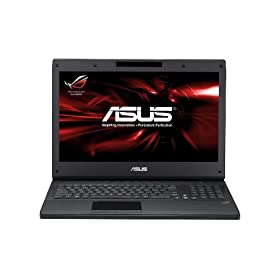 Tater Rie Asus G53sx Xa1 15 6 Inch Gaming Laptop Republic Of Gamers Vs Apple Macbook Pro Mc723ll A 15 4 Inch Laptop