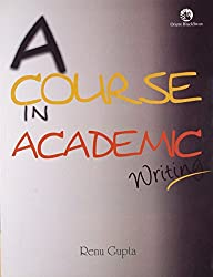 A Course in Academic Writing