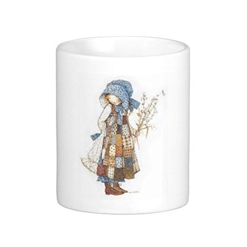 hurki-holly-hobbie-coffee-mug