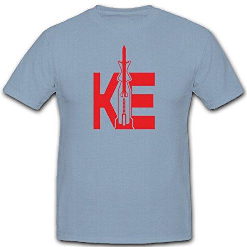 ke-piano-bilanciamento-seminterrato-freccia-bilanciamento-seminterrato-ke-penetratore-proiettile-t-s
