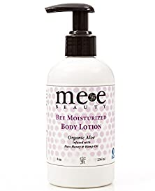 buy Body Lotion Moisturizer For Softer Skin - Anti Aging Organic Aloe - Hemp And Coconut Oil - Vitamin E & Honey Eliminate Dry Skin - Use Daily After Bath Or At Bed - Skin Care That Works Great For Women And Men - Cruelty, Paraben & Fragrance Free - 8 Oz