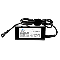 LappyOn Compatible Adapter for 20v2.0A MINI Lenovo 40W