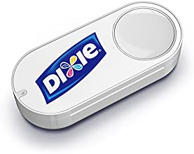 Dixie Paper Products Dash Button