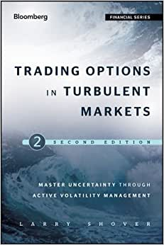 Volatility information trading in the option market