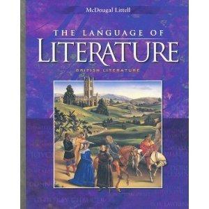 the-language-of-literature-british-literature