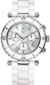 Buy Guess Ladies Watch I43001M1 by GUESS