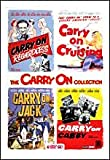 Carry On Volume 2 [UK Import]