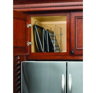Rev-A-Shelf 597-12CR-10 597 Series 12