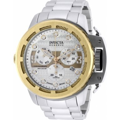 invicta-90177-mens-reserve-silver-steel-chronograph-watch