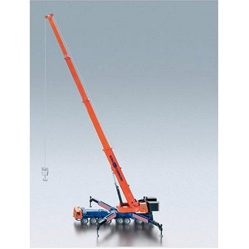 Mega Lifter Crane - Buy Mega Lifter Crane - Purchase Mega Lifter Crane (Siku, Toys & Games,Categories,Play Vehicles)
