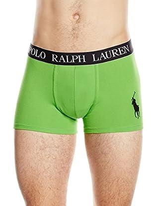 Ralph Lauren Bóxer Classic (Pistacho)