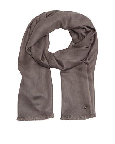 Silk & Cashmere Bufanda