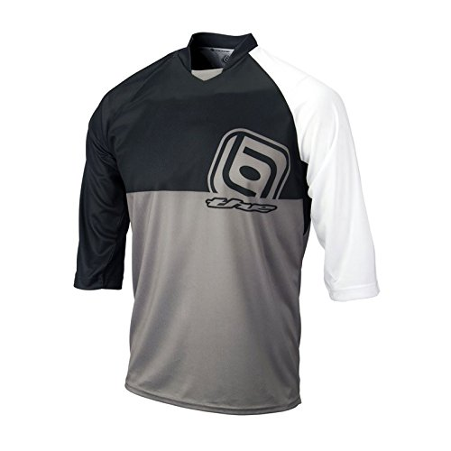 the-industries-cosmo-3-4-jersey-trail-downhill-enduro-cycling-top-black-large