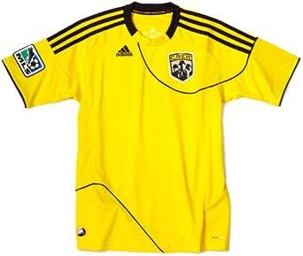MLS Columbus Crew Boys