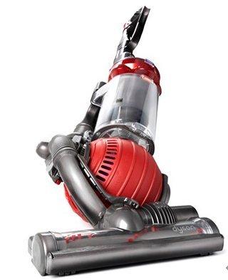 Best Vacuum For Tile Floors 2016 Vacuum Top