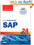 Sams Teach Yourself SAP in 24 Hours (...