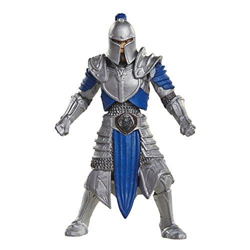 warcraft-figure-2-pack-build-a-portal-wave-1-6-cm-alliance-soldier-vs-horde-warrior-warcraft-figure-