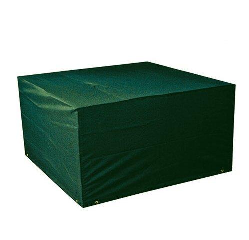Cozy Bay® Deluxe Garden Premier Furniture Cube Set Large Cover