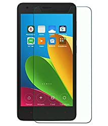Xiaomi Redmi 2 Prime Tempered Glass by Gadget Guards