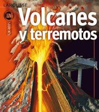volcanes-y-terremotos-larousse-infantil-juvenil-castellano-a-partir-de-8-anos