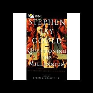 Questioning the Millennium Audiobook