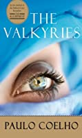 The Valkyries