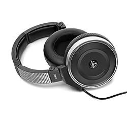 AKG K167 Tiesto Signature Headphones