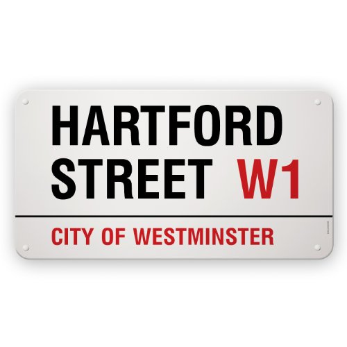 streetname-desire-piano-cottura-in-acciaio-smaltato-75-x-40-cm-motivo-hartford-street-bianco-weiss
