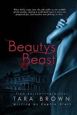 Beauty's Beast: A naughty fairytale