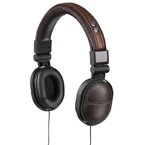 thomson-cuffia-stereo-thomson-hed3103-jack-35-mm-adattatore-63-mm