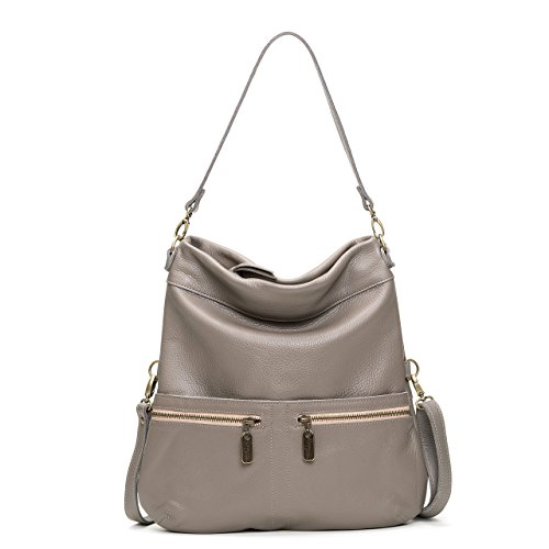 mini-lauren-large-sized-convertible-crossbody-foldover-in-gray-italian-leather-with-antique-brass-ha