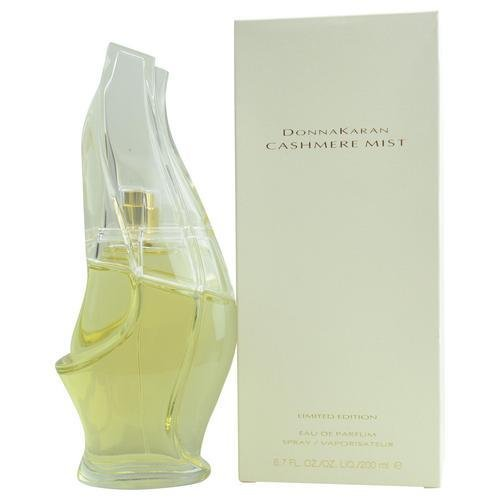 donna-karan-cashmere-mist-eau-de-parfum-spray-for-women-67-ounce