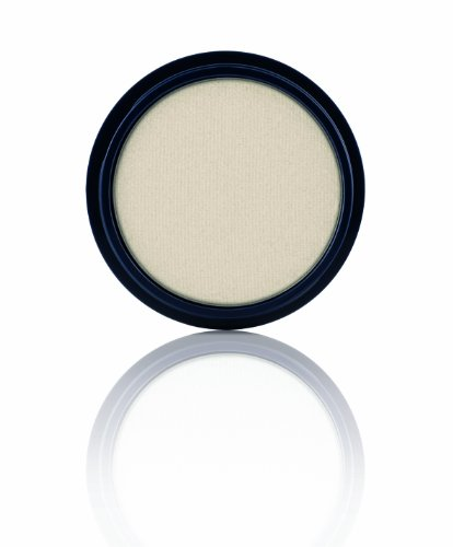 max-factor-wild-shadow-pot-pale-pebble-number-101