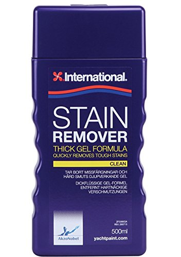 international-manchas-removedor-gruesa-gel-formula-500-ml-marino-caravana