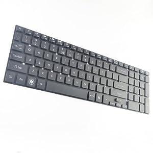 how to clean laptop keyboard reddit