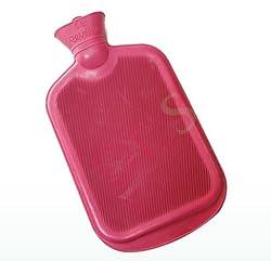 Renewa Hot Water Bag