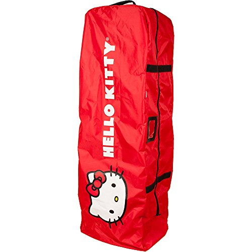 hello-kitty-golf-hello-kitty-golf-travel-cover-red