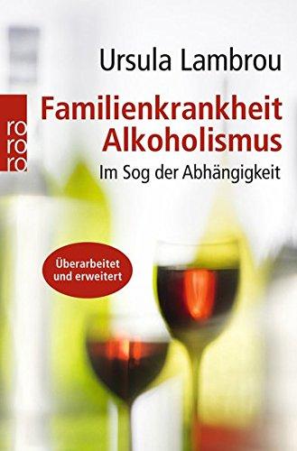 Balabanowo die Kodierung vom Alkoholismus