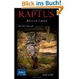 Raptus: Psychothriller