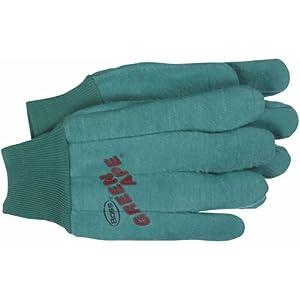 Boss 313 Large The Green Ape Gloves