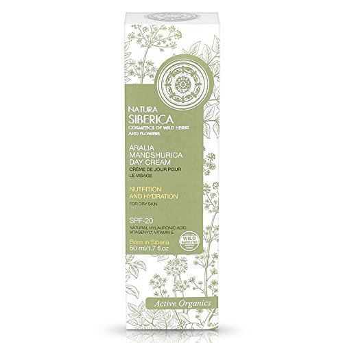 natura-siberica-aralia-mandshurica-face-day-cream-for-dry-skin-nutrition-and-hydration-50ml-spf-20