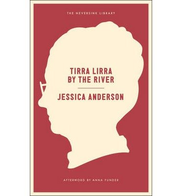 -tirra-lirra-by-the-river-by-anderson-jessica-author-feb-2015-paperback