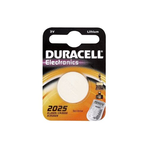 duracell-specialties-electronics-batteries-2025-2pk-non-rechargeable-batteries-button-coin-40-60-c-c